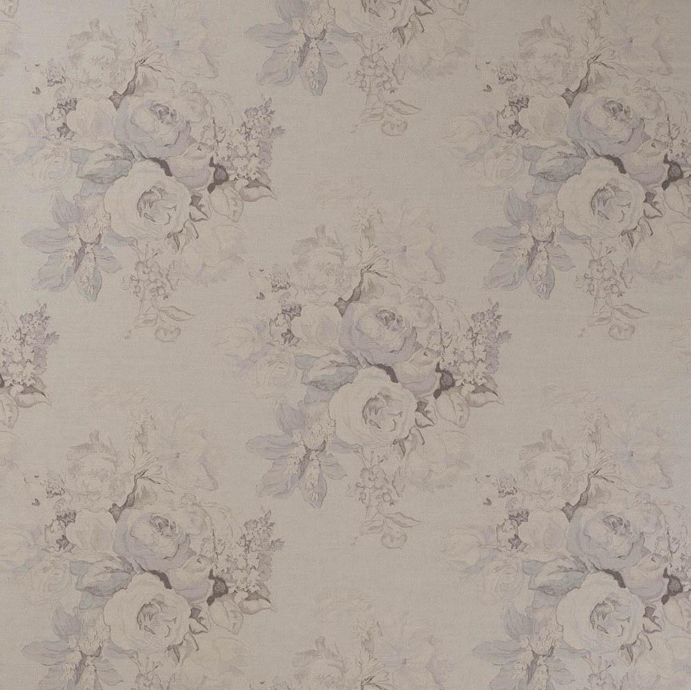 Fabric Swatch Monance Gris