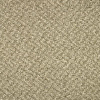 Fabric Swatch Parquet Hessian