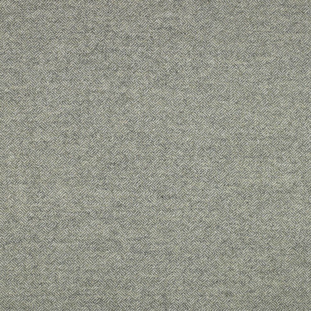 Fabric Swatch Parquet Pewter