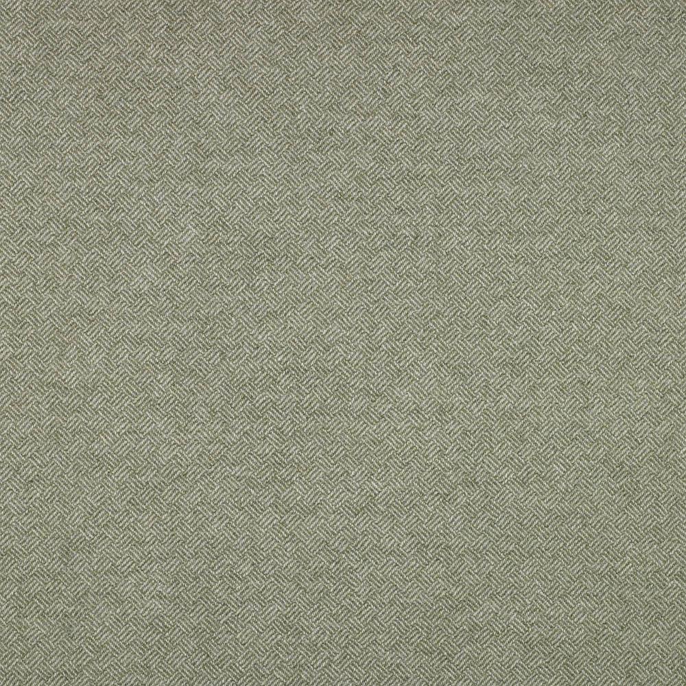 Fabric Swatch Parquet Sage