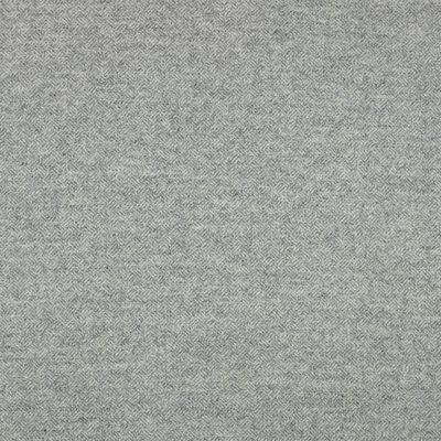 Fabric Swatch Parquet Silver