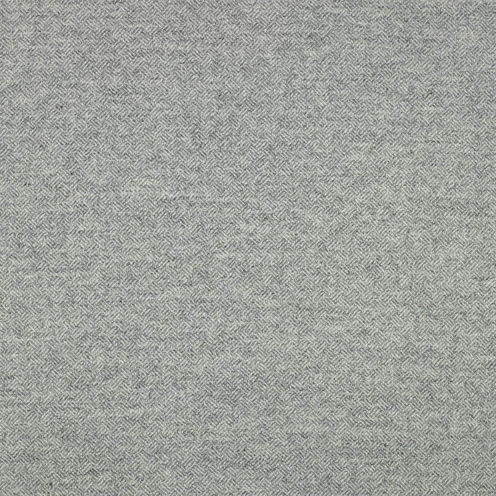Fabric Swatch Parquet Silver