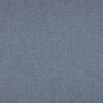 Fabric Swatch Parquet Turquoise
