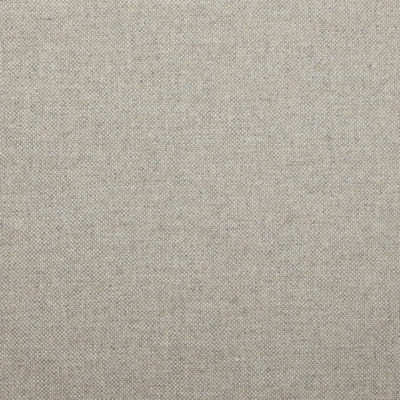 Fabric Swatch Tailor Linen