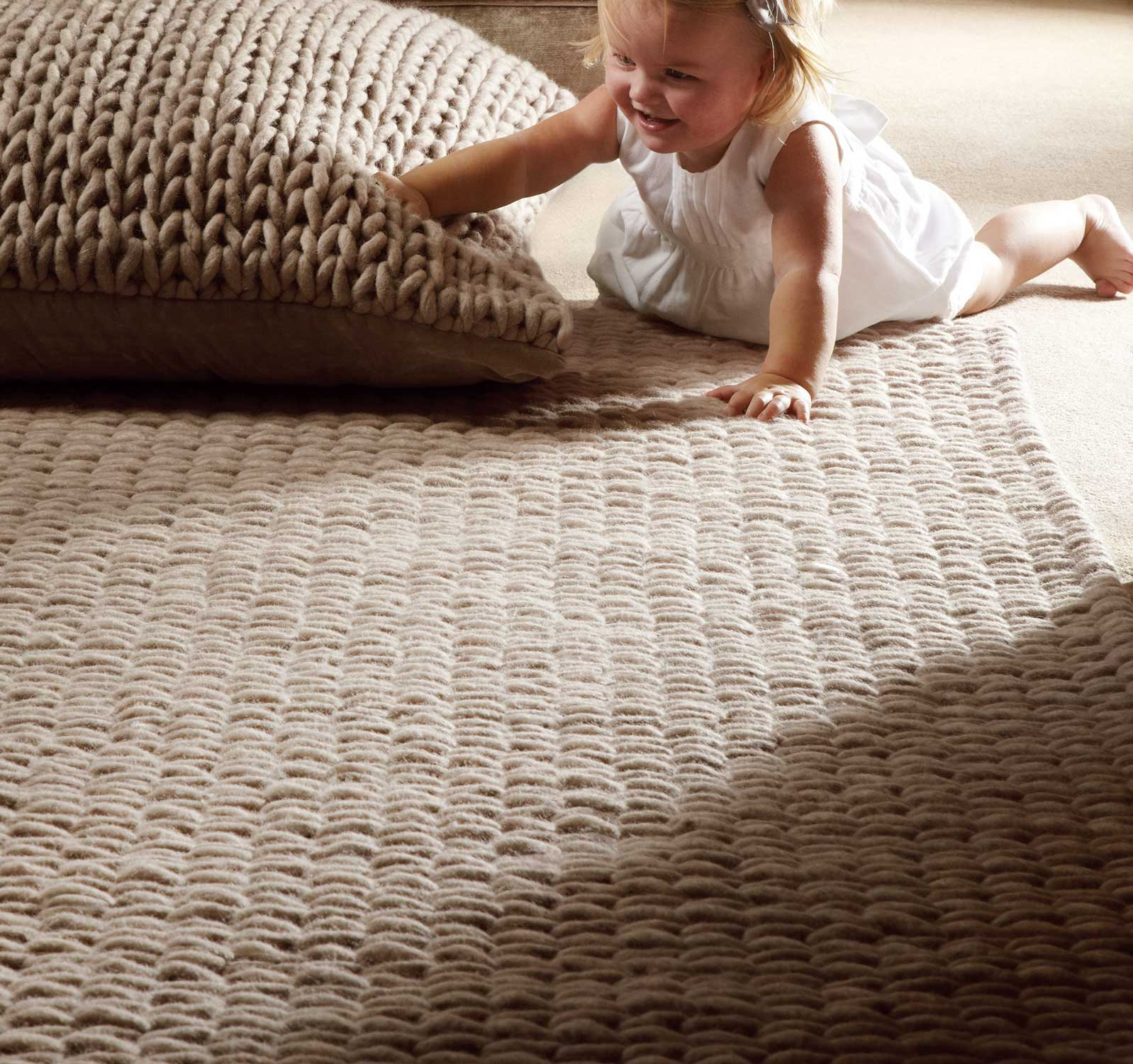 Fusion-Oyster-rug