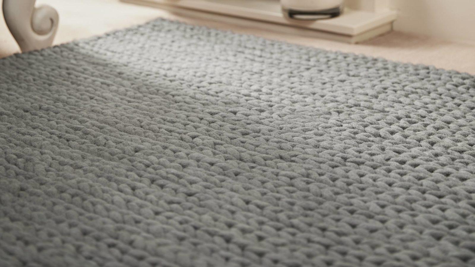 Fusion-rug-Dove-Grey
