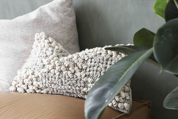 cream-decorative-cushion
