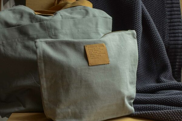 mid-grey-cotton-bags
