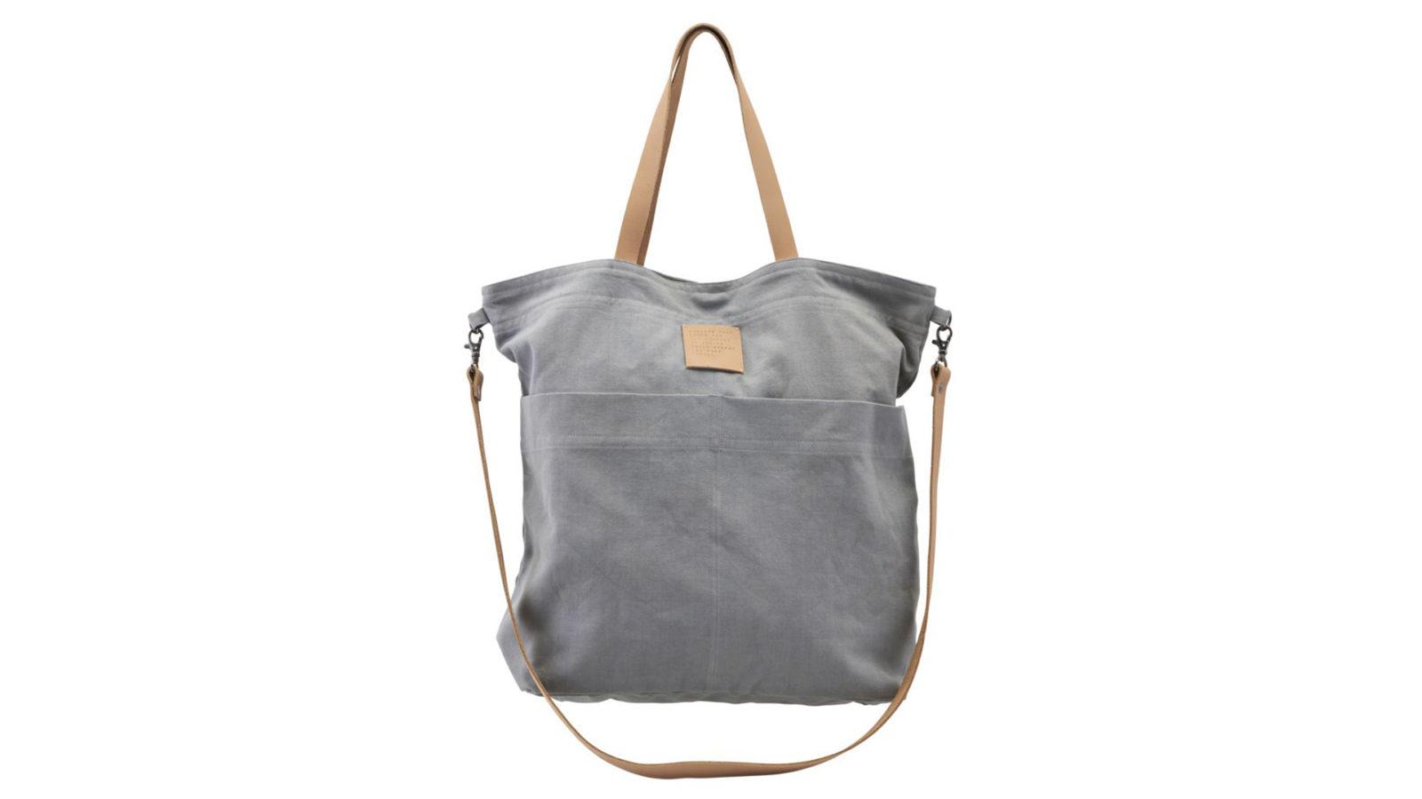 mid-grey-cotton-shopper