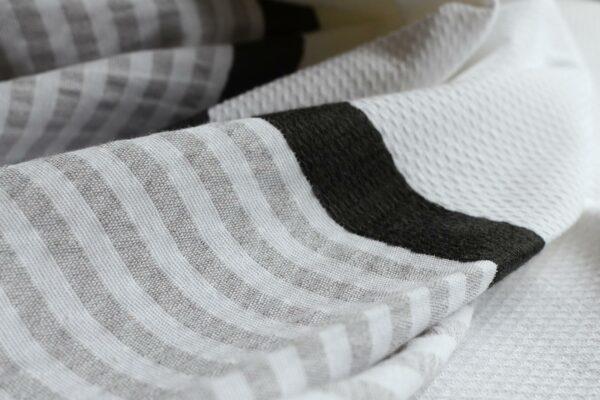 Hammam-cotton-towel