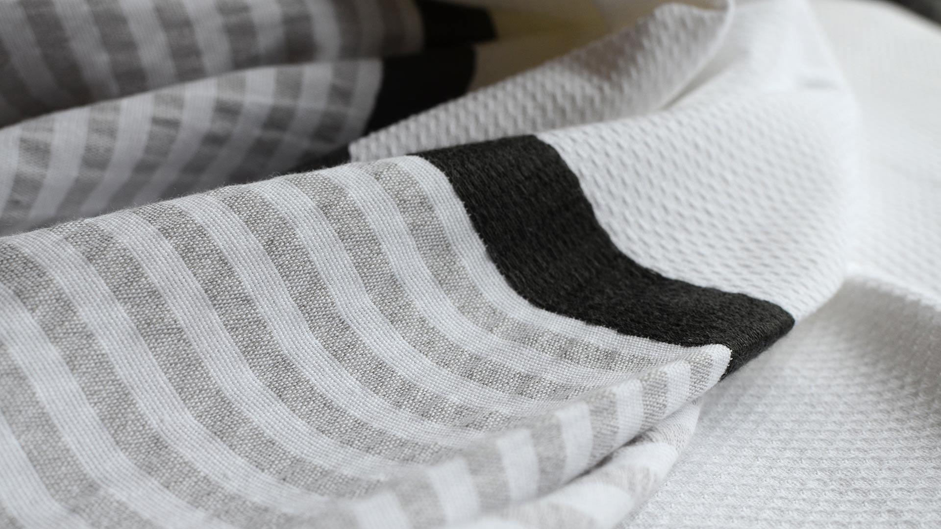 Hammam Towel Bath Amp Bed Natural Bed Company