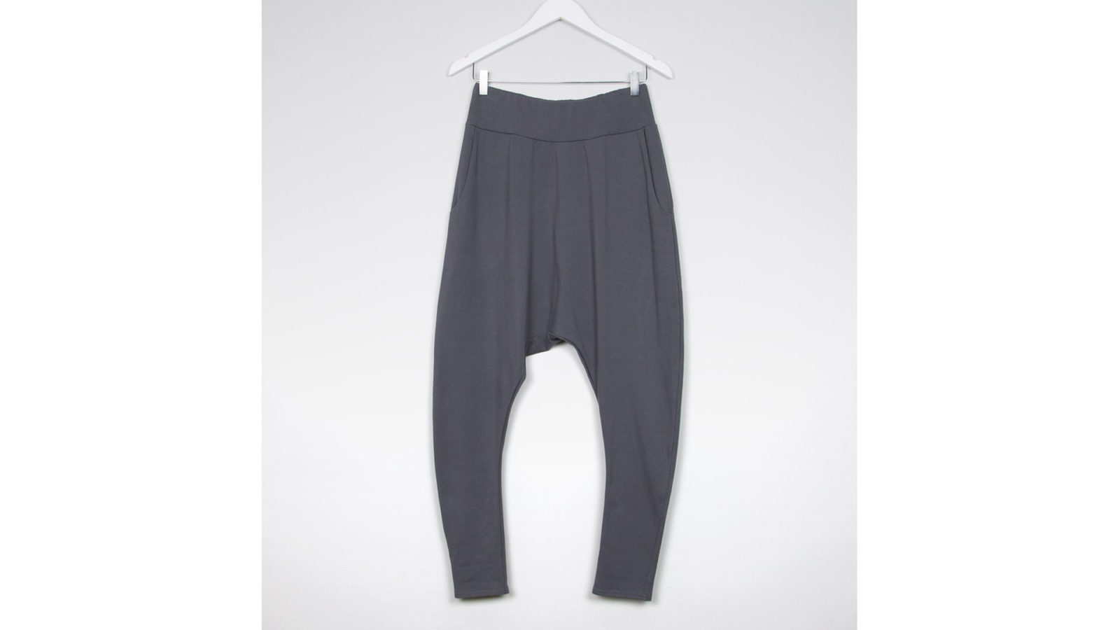 Holly-Pants-Charcoal-Front
