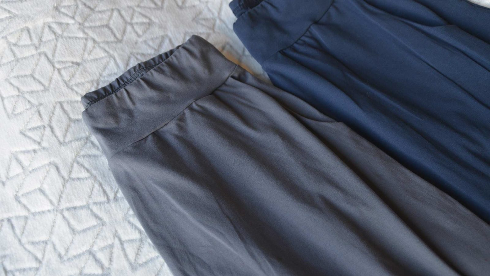 Holly_Trousers-colour-options