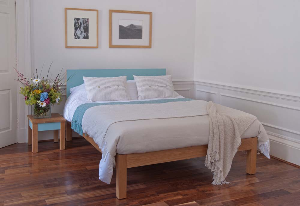 Guest Bedroom Tips - Beds, Bedding and Accessories
