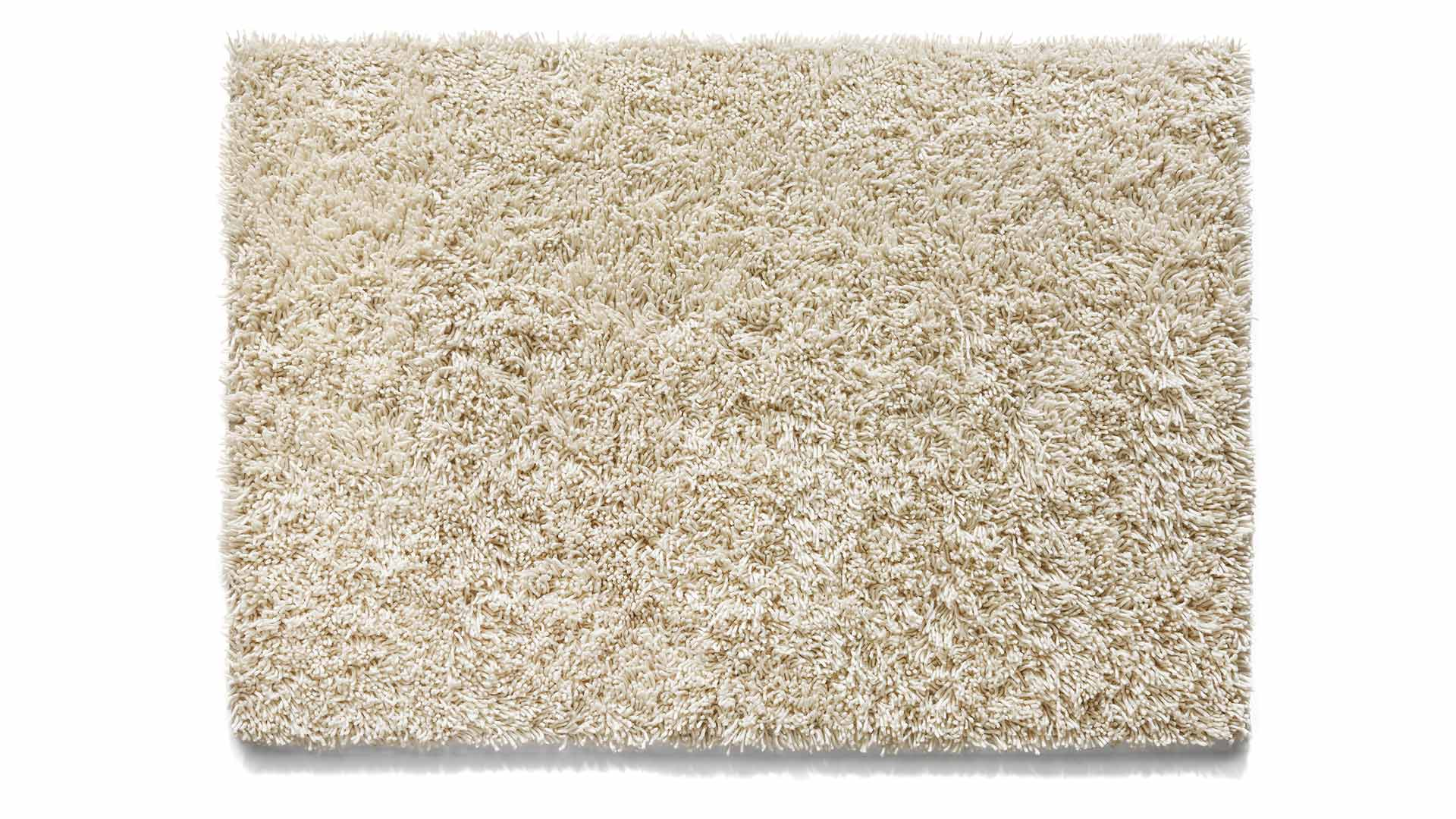 Imperial-Rug-Ivory