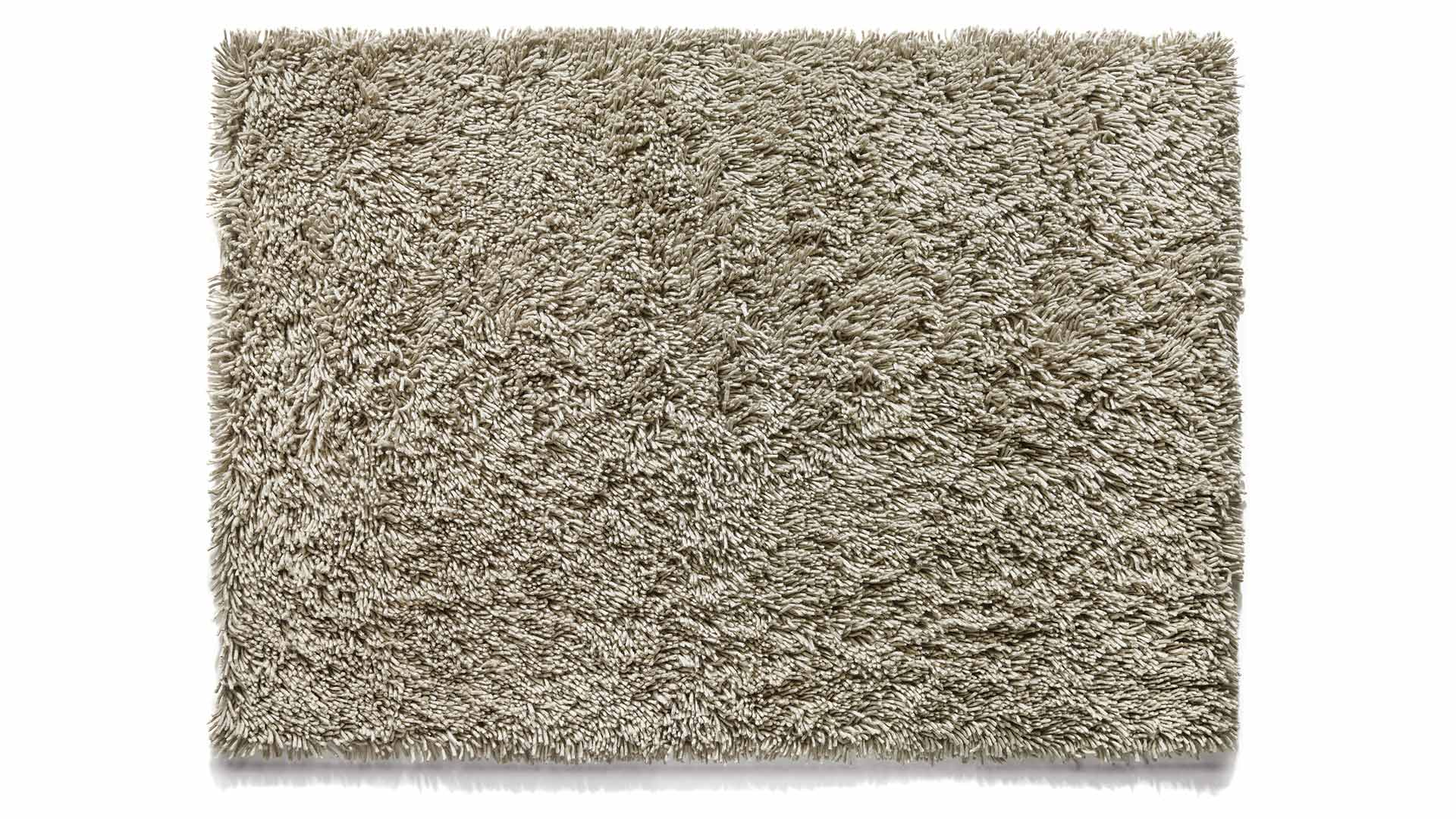 Imperial-Rug-Oyster