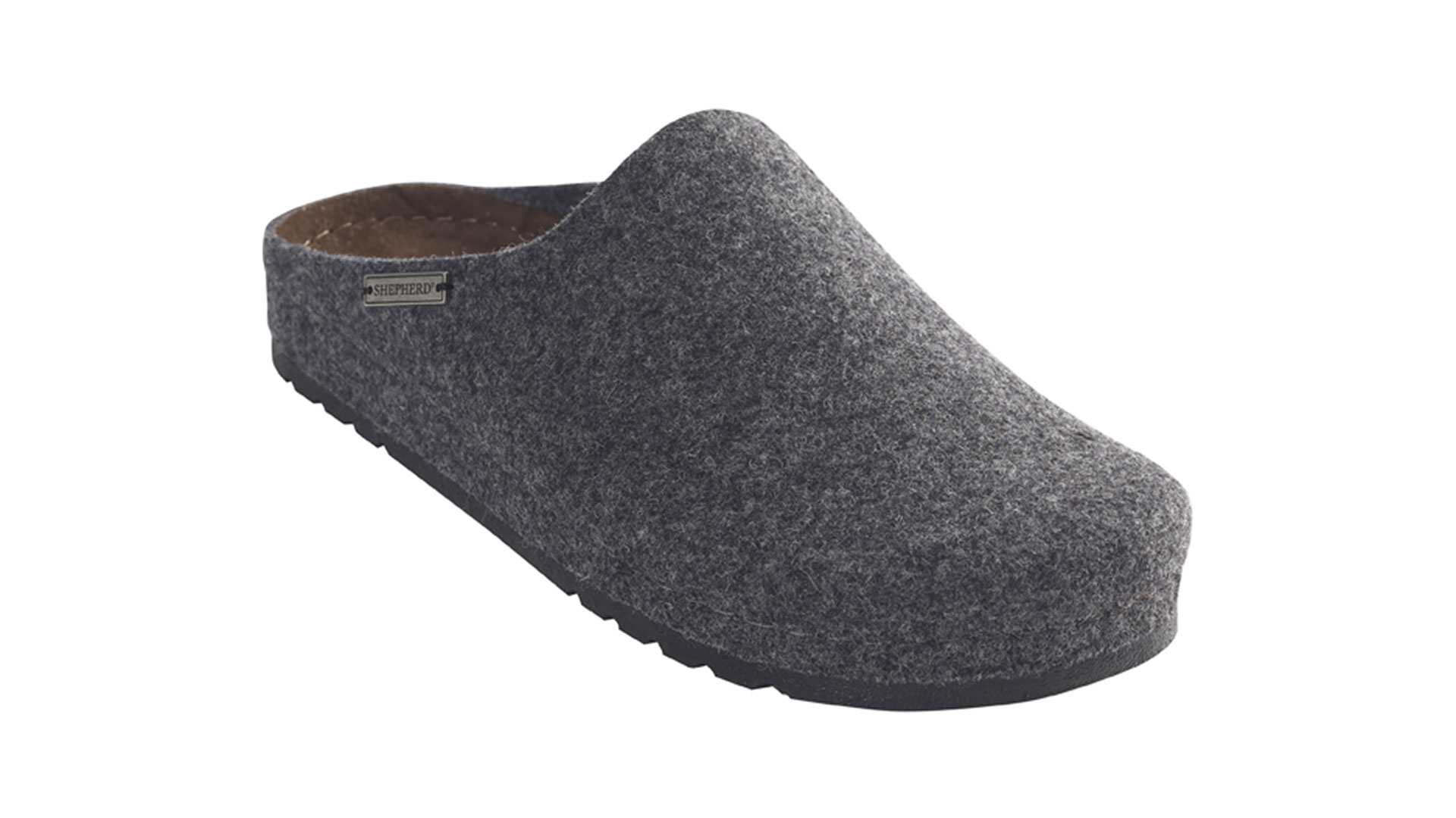 Isak-charcoal-slippers