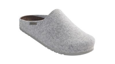 Isak-slipper-grey