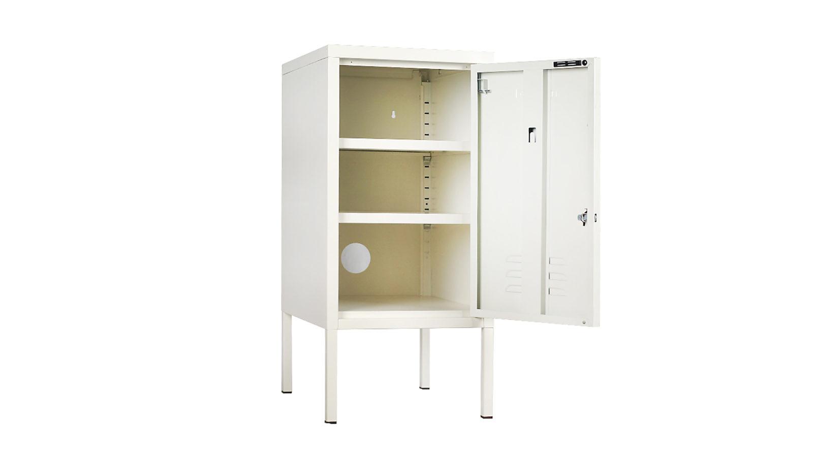 Locker-The-Shorty-in-White-3Q-open