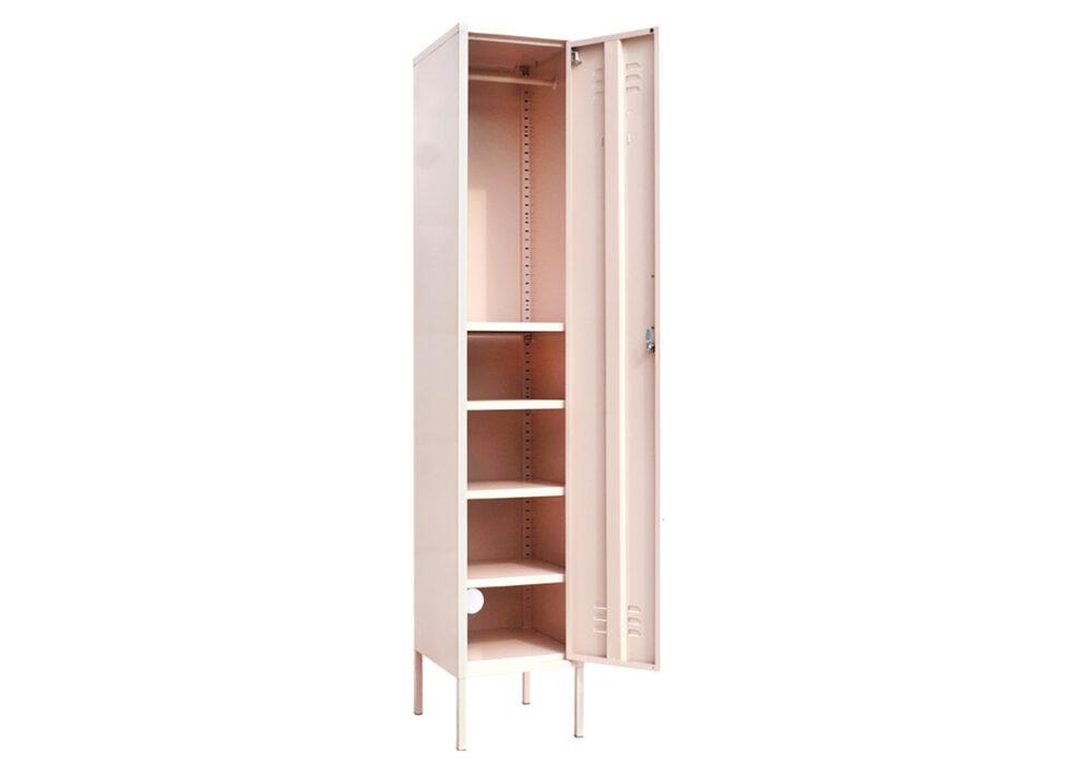 Locker-The-Skinny-in-Blush-open