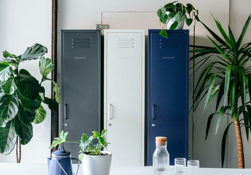 Lockers-tall-and-skinny lockers