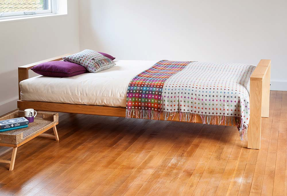 Looking after your Futon Mattress Blog Natural Bed Company