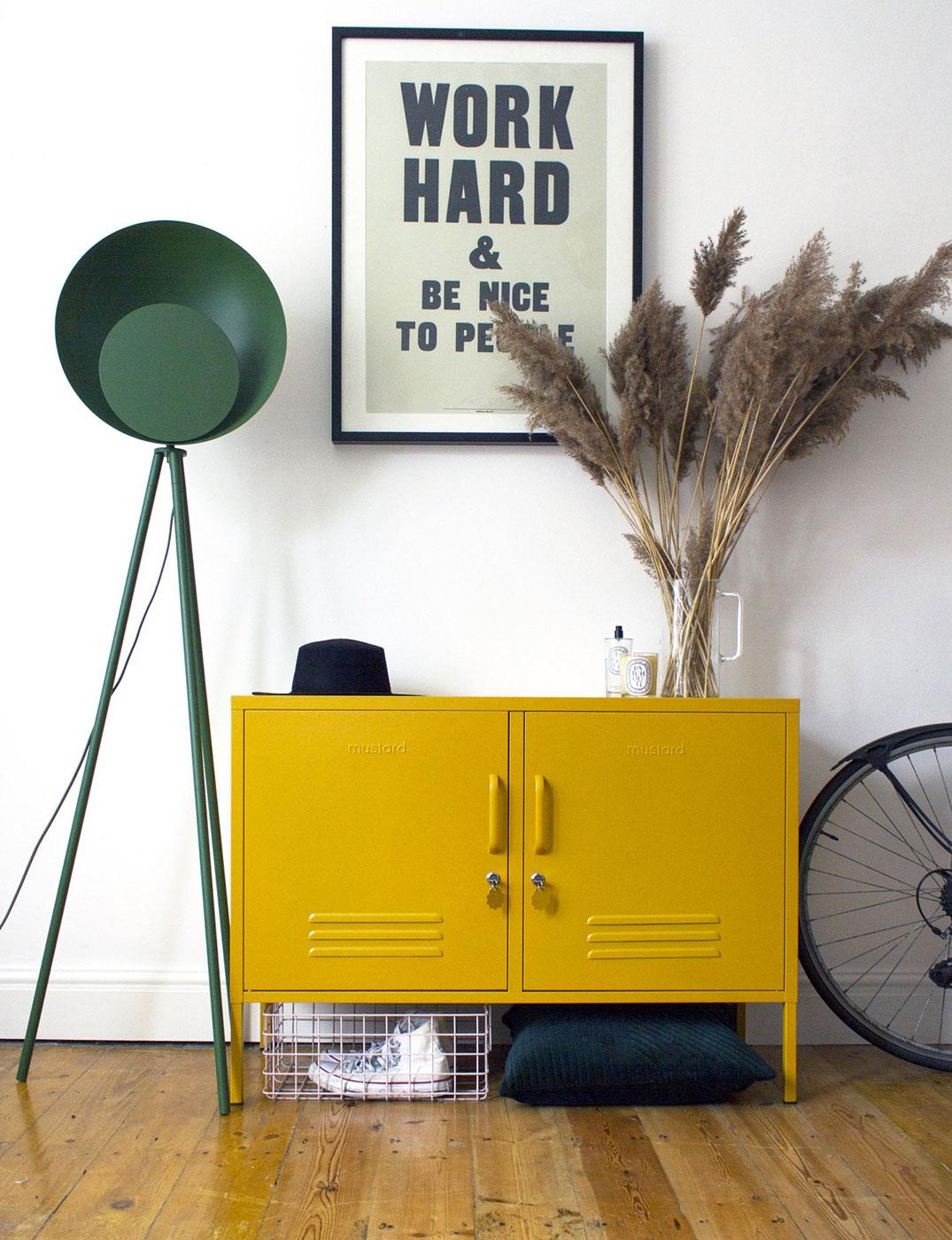 lowdown-locker-yellow