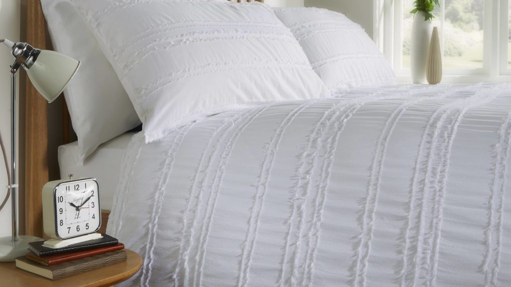 Studio Collection Mayfair-cotton-bedding-white-main