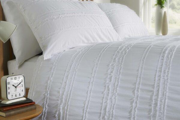 Studio Collection Mayfair-cotton-bedding-white-main