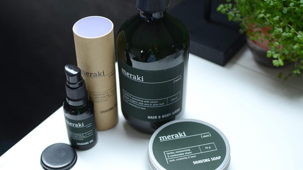 Meraki-men's-collection