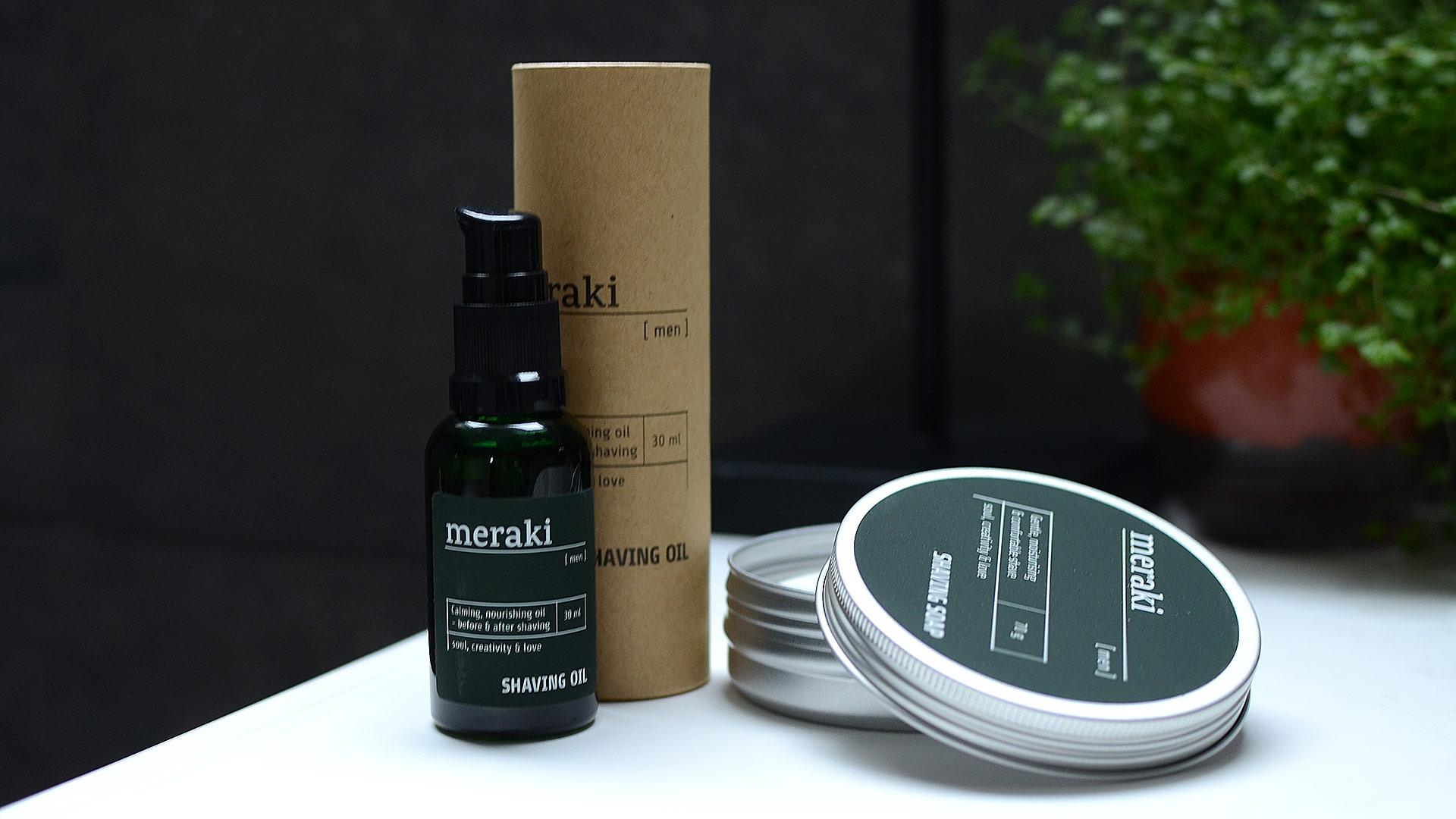 Meraki-men's-shave-collection