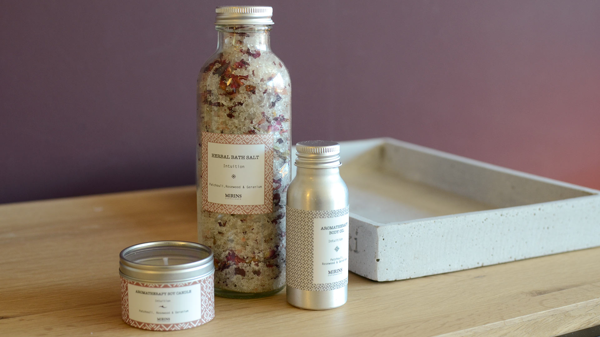 Mirins-Intuition-gift-set-bath-salts-body-oil-candle