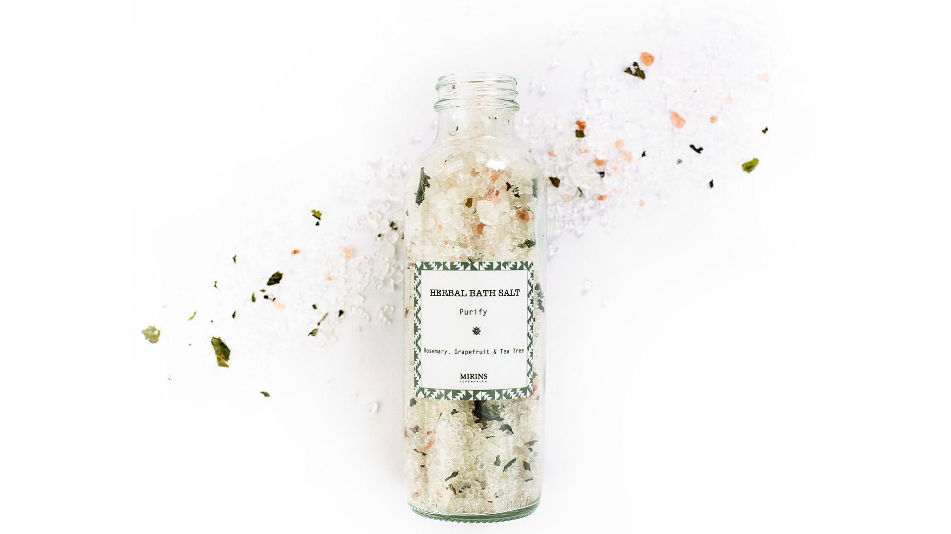 Mirins-bath-salts-purify