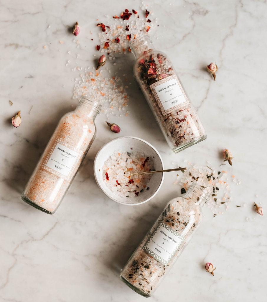 Mirins-bath-salts-various