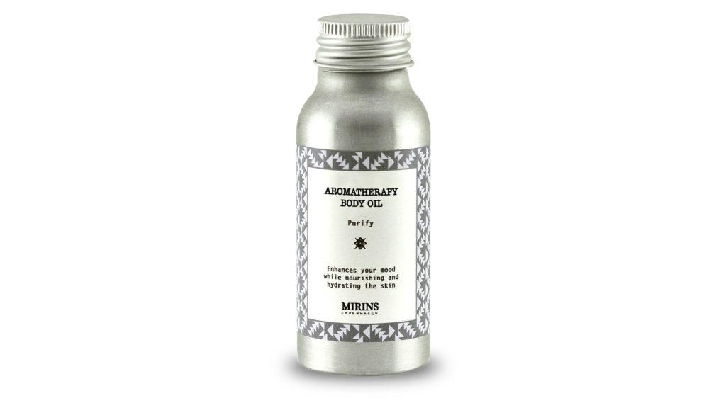 Mirins-body-oil-purify-50ml