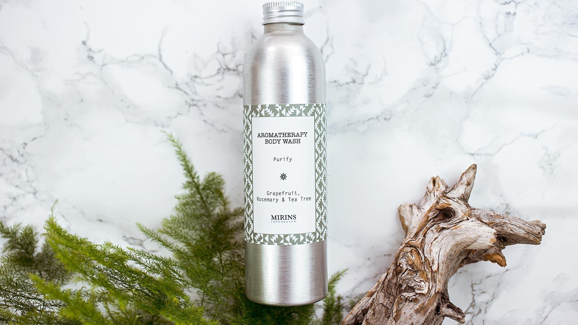 Mirins-body-wash-purify