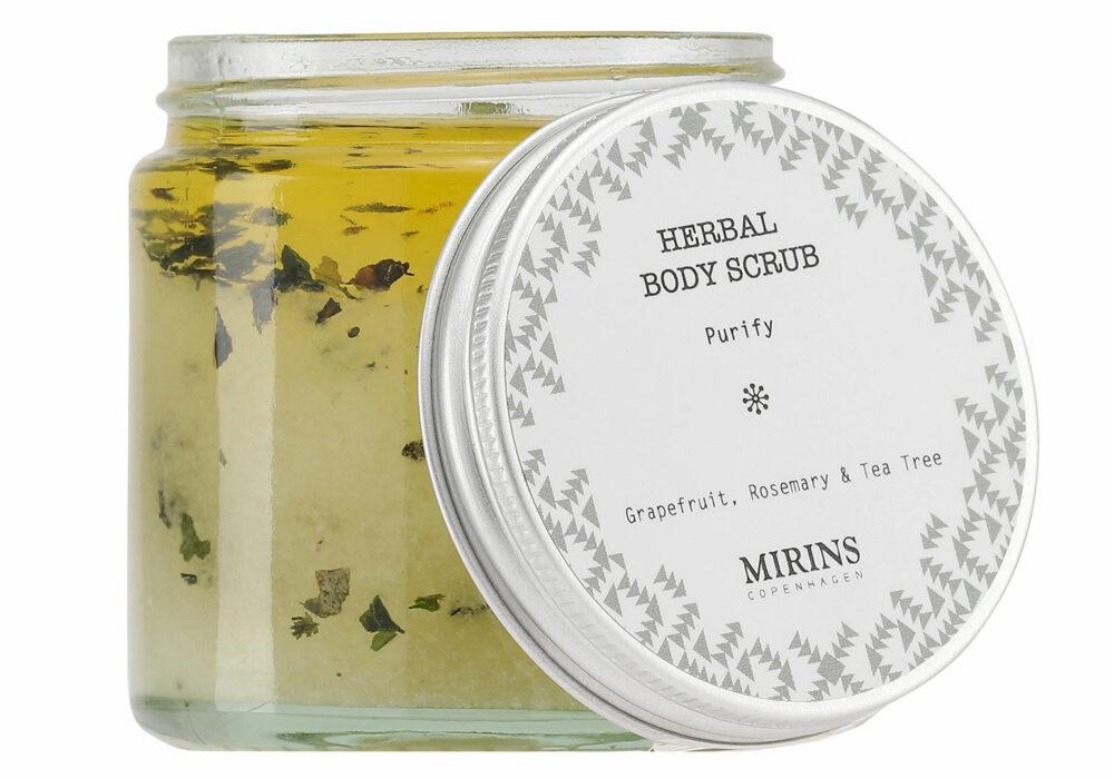 Mirins-bodyscrub-120ml-purify