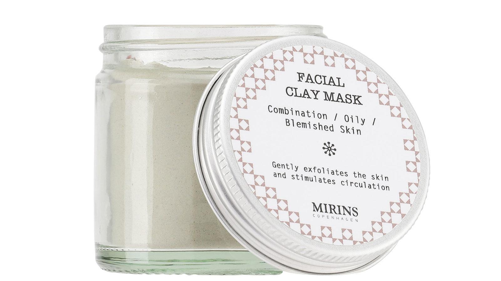 Mirins-clay-mask-combination-skin