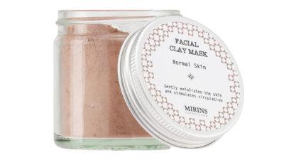Mirins-clay-mask-normal-skin
