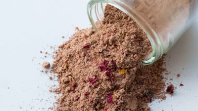 Mirins-facial-clay-mask