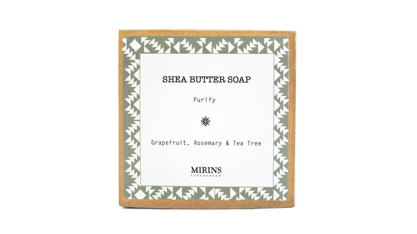 Mirins-shea-soap-purify