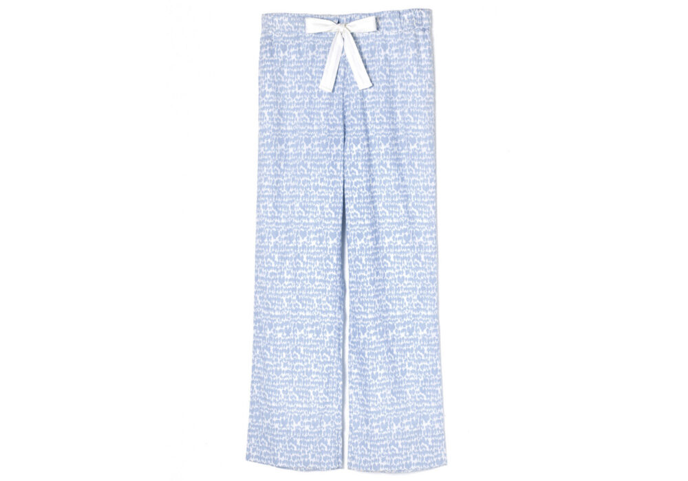 Nightwear-PJ-Set-Blue-Bird-bottoms