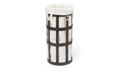 Cage-laundry-basket-dark-aok-ivory-above