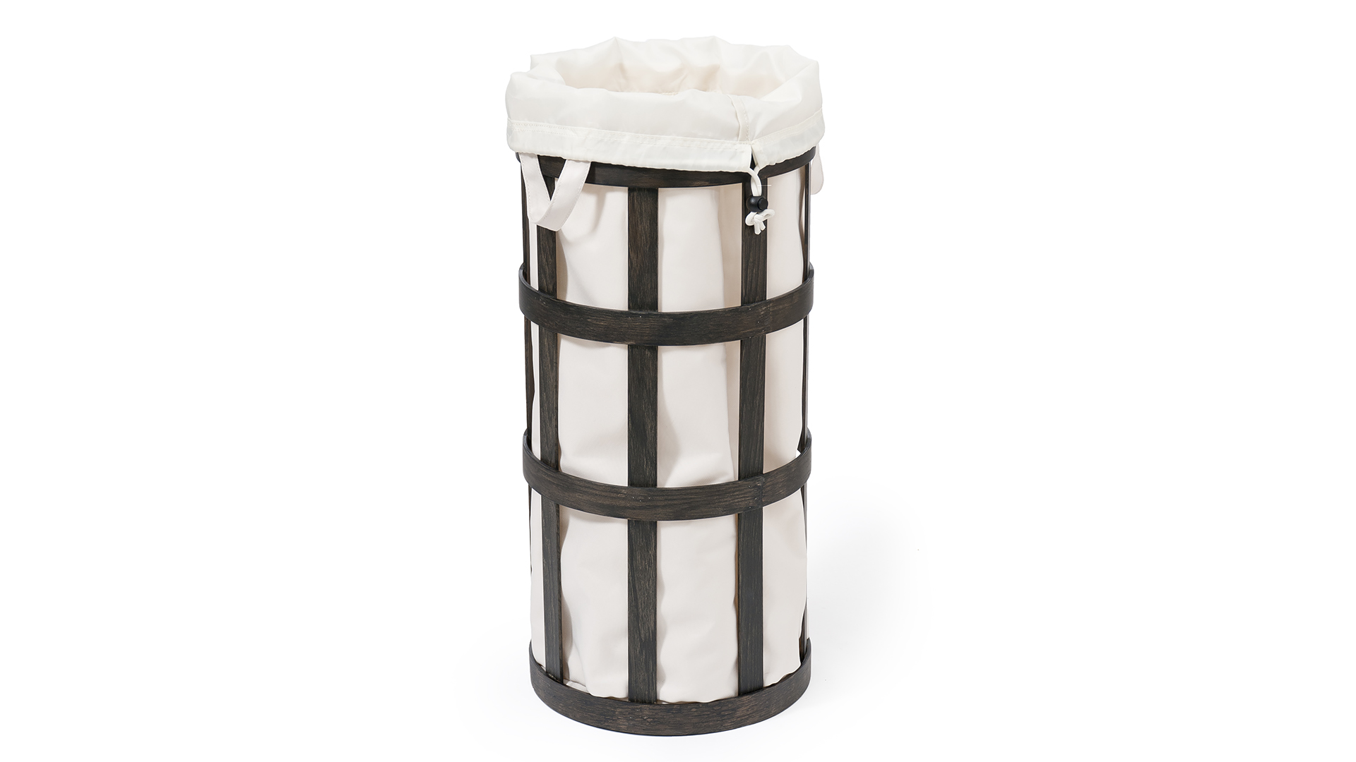 Cage-laundry-basket-dark-aok-ivory-above