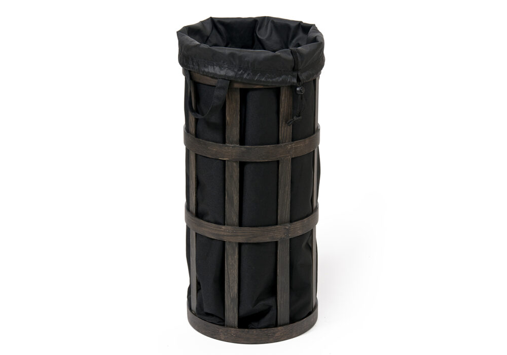laundry-basket-black-cage-dark-oak