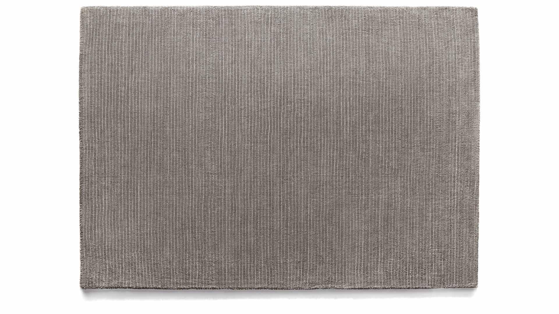 Orient-rug-Dove-Grey