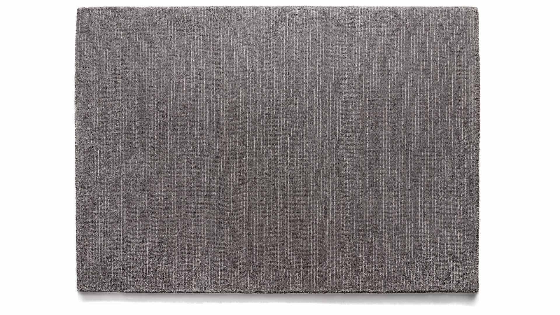 Orient-rug-Grey