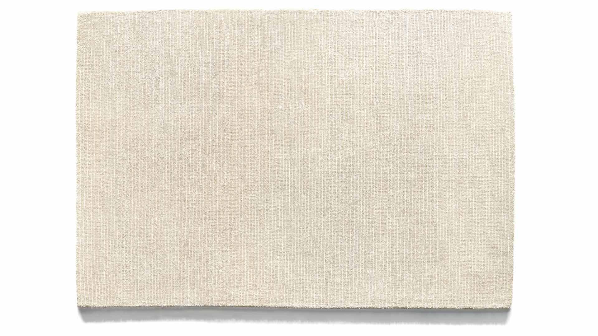 Orient-rug-Ivory