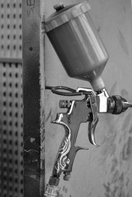 Our-workshop-lacquering-detail