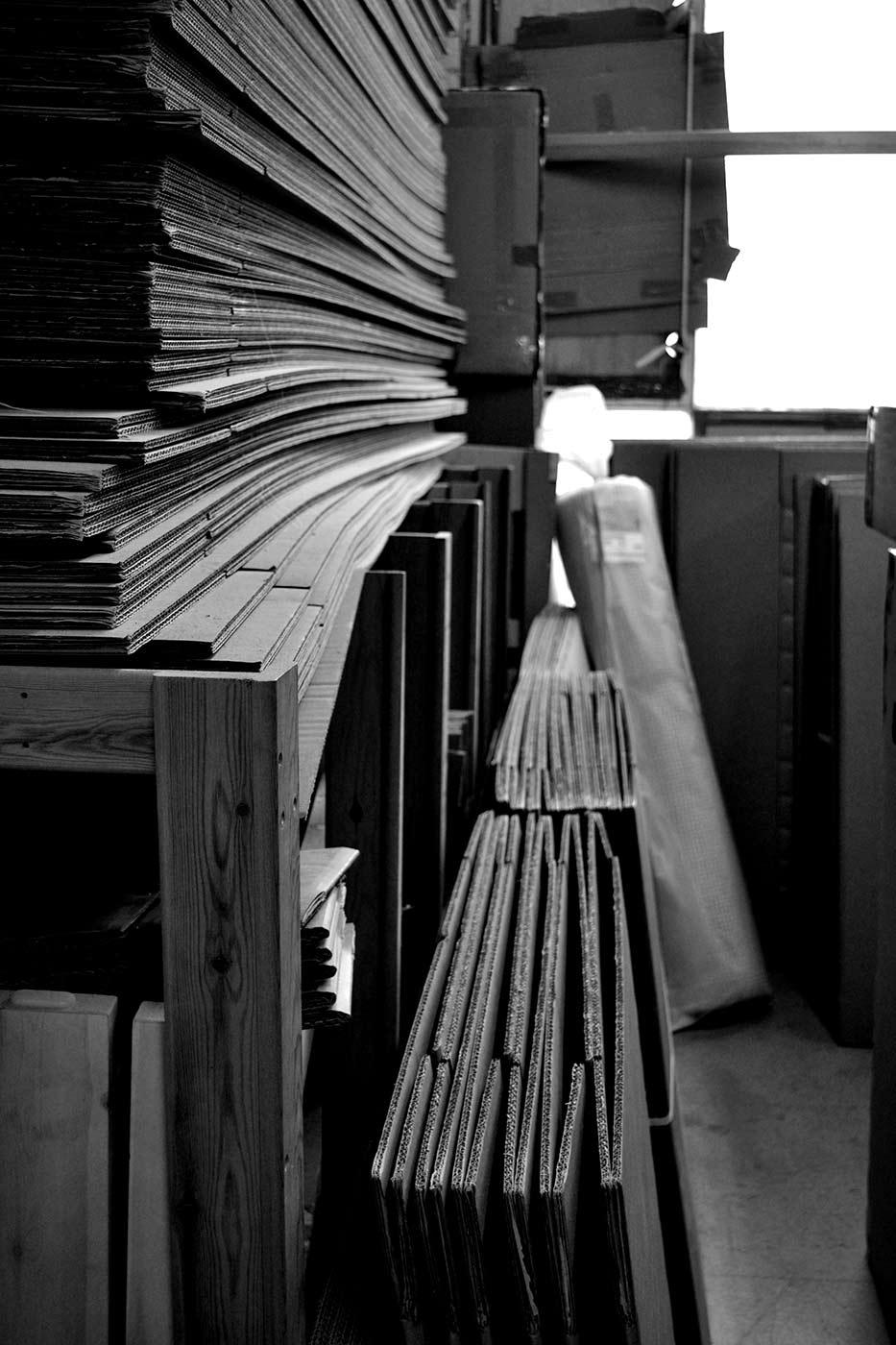 our-workshop-packging